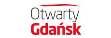 Otwarty Gdańsk