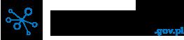 Logo Centralnego Repozytorium Informacji Publicznej