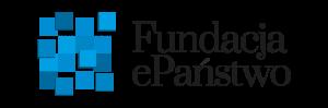 Kontynuuje działania Fundacji ePaństwo