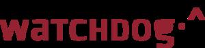 Sieć Obywatelska - Watchdog Polska świadczy lokal do podpisu w dzielnicy Warszawy Mokotów