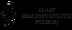 Senat Rzeczypospolitej Polskiej - adresat drugiej petycji