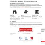 Poradnia - poradnia.siecobywatelska.pl