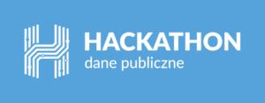 Powstało logo wydarzenie - kolejne logo Ministerstwa Cyfryzacji